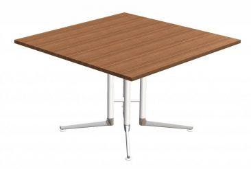 Ad Lib medium square table