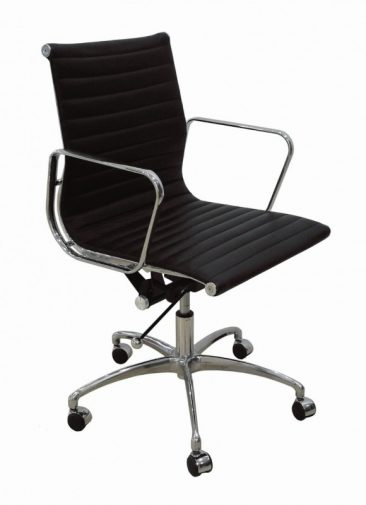 Enna office chair