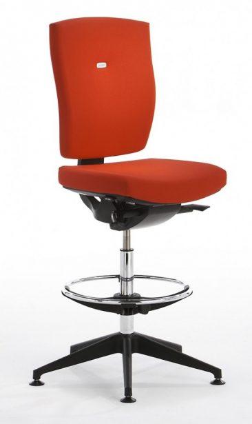 Sprint draughtsman chair