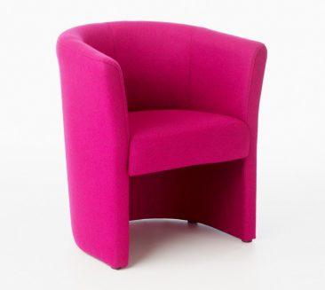 Monte armchair