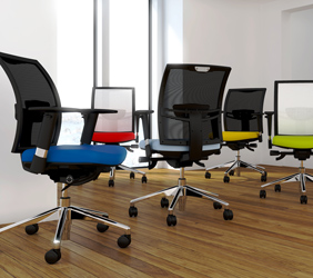 office-seating-loreto-tile