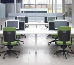 office-seating-sprint-tile