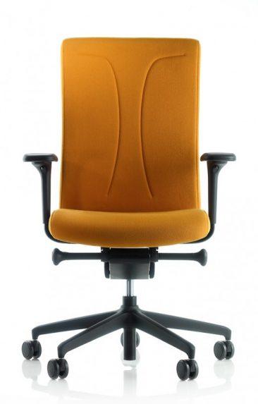 Agitus office chair