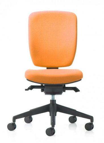Dash office chair