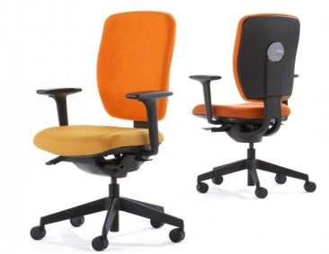 Dash office chairs
