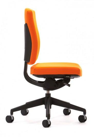 Sprint office chair