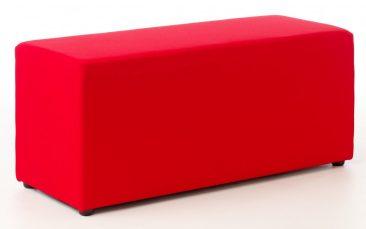 Segment double cube