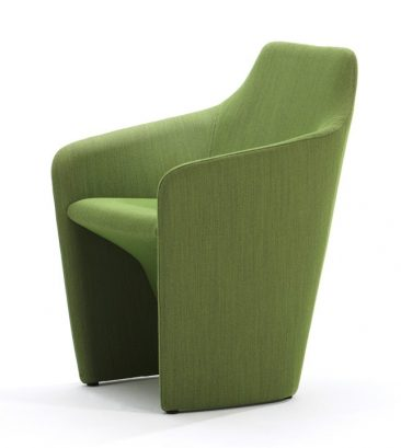 Venus armchair